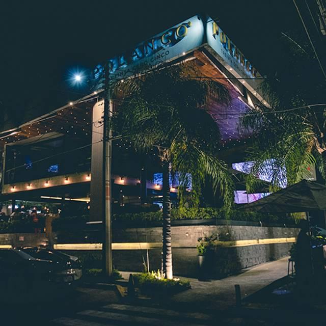 Polanco-x- - Polanco, Guadalajara, JAL