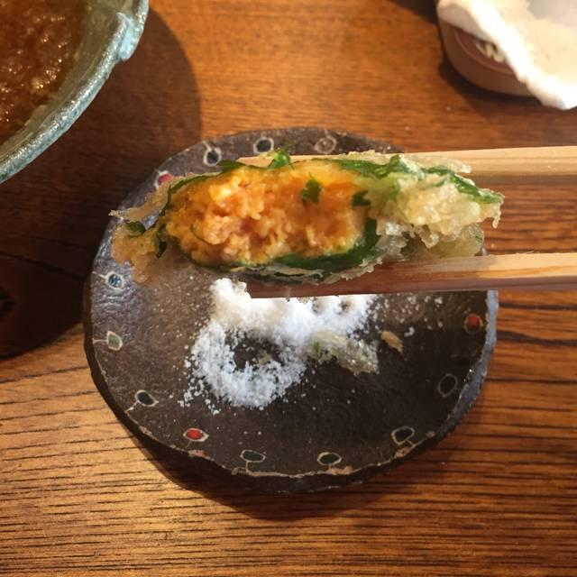 Mikawa Zezankyo, Koto-ku, Tokyo