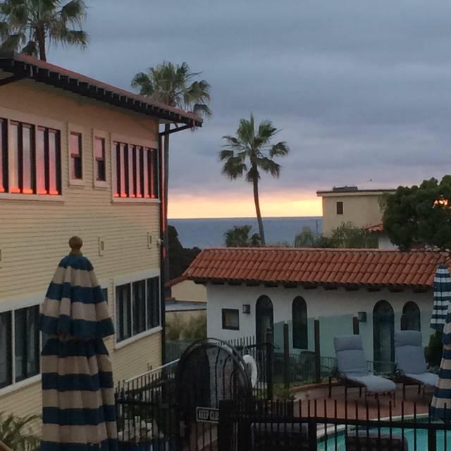 NINE-TEN, San Diego, CA