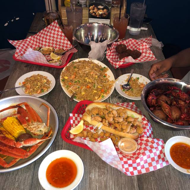 Best Restaurant Neighborhood Aurora Co