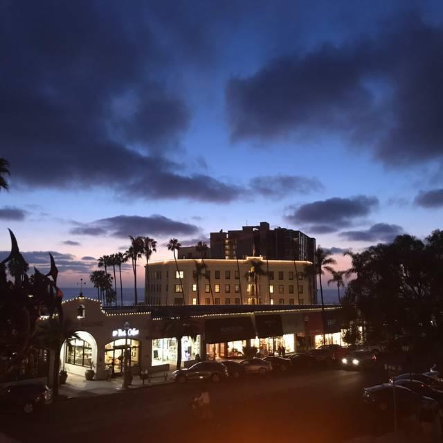 Catania, San Diego, CA