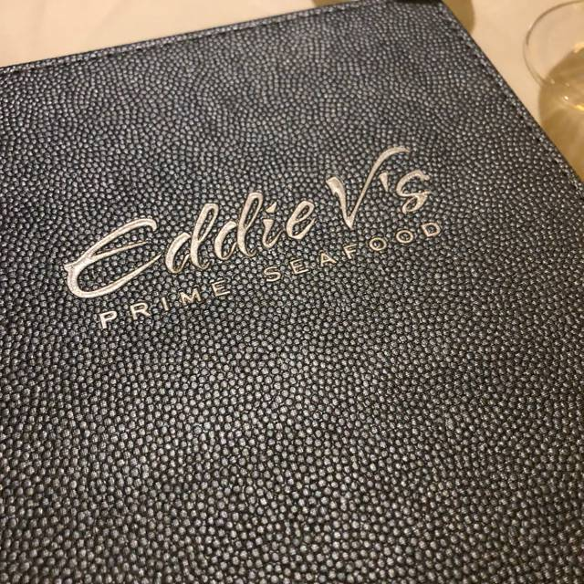 Eddie V's - Pittsburgh