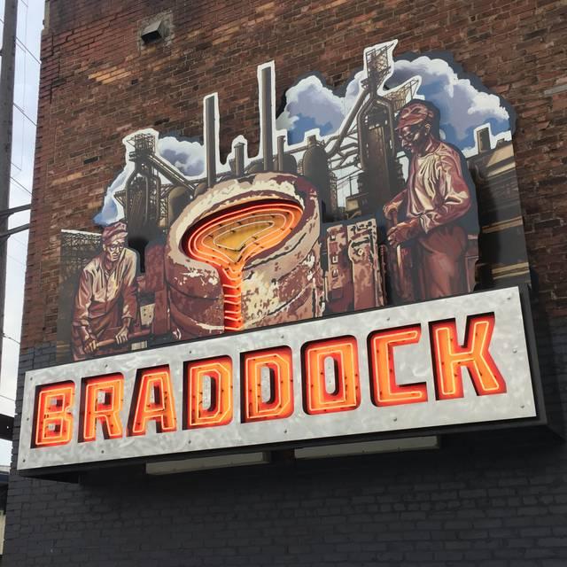 Superior Motors Menu >> Superior Motors Restaurant Braddock Pa Opentable