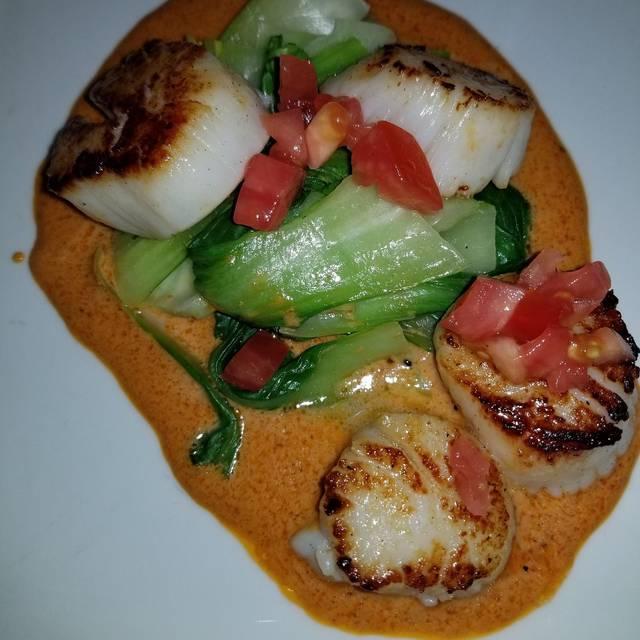 Seafood Unlimited, Philadelphia, PA
