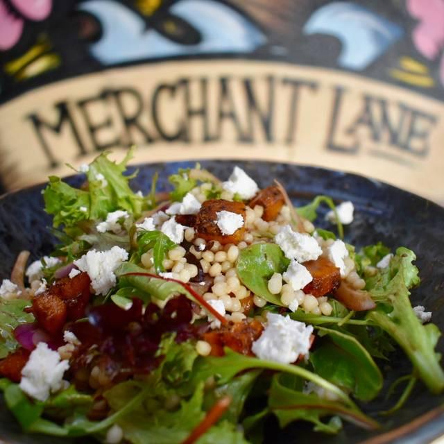 Merchant Lane, Mornington, AU-VIC
