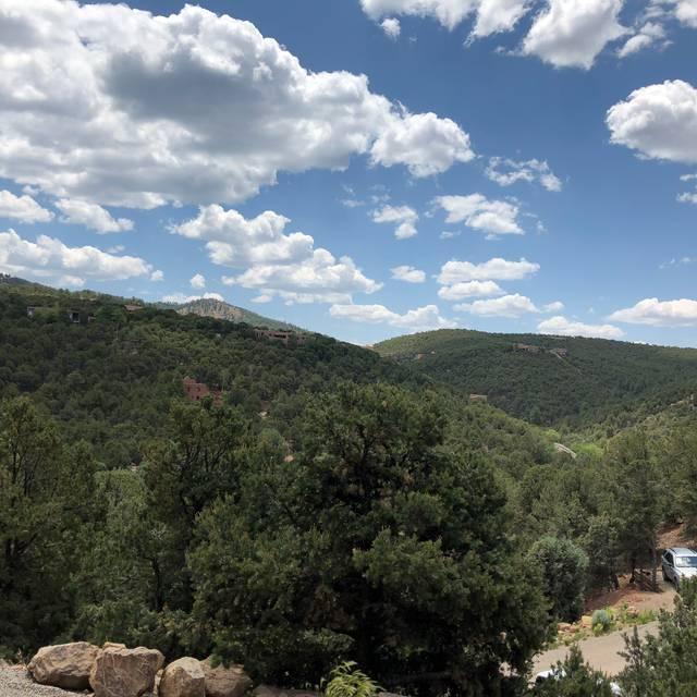 Izanami, Santa Fe, NM
