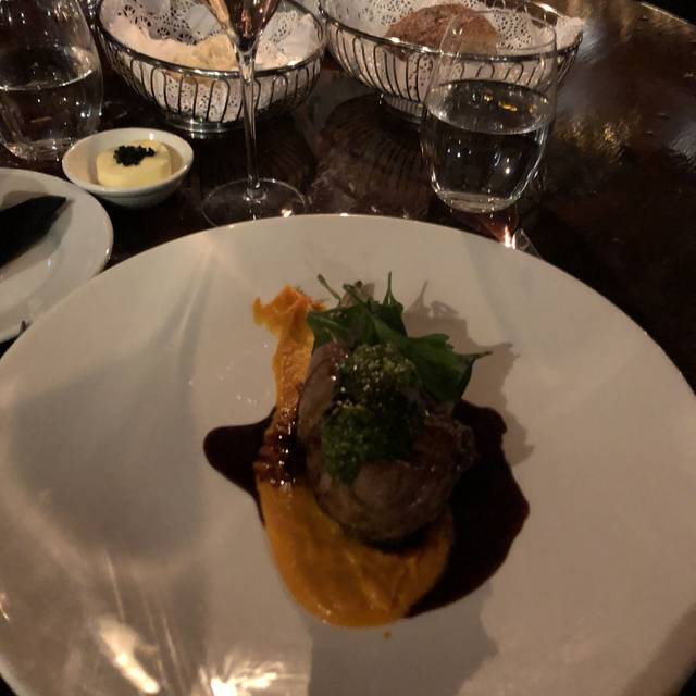 Madame Rouge Bar + Bistro, Fortitude Valley, AU-QLD
