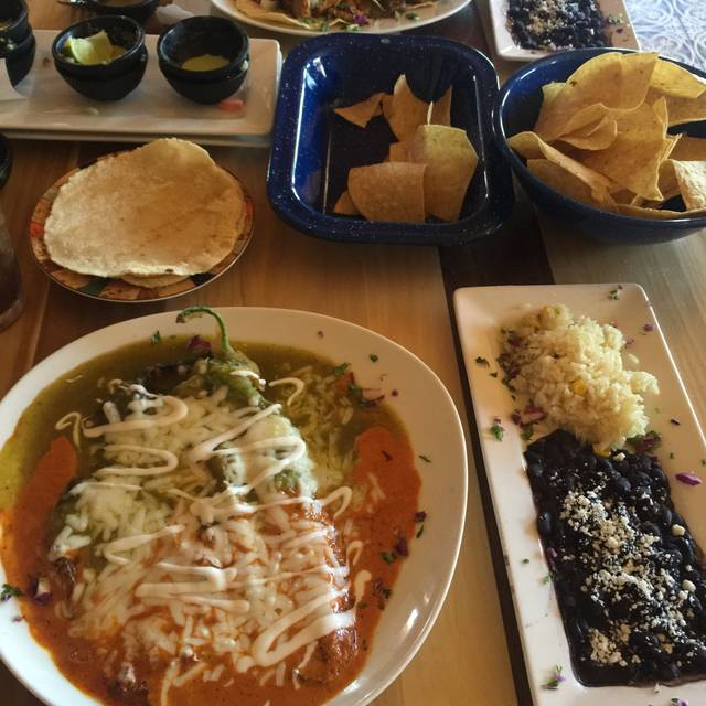 Casa Corazon, Phoenix, AZ