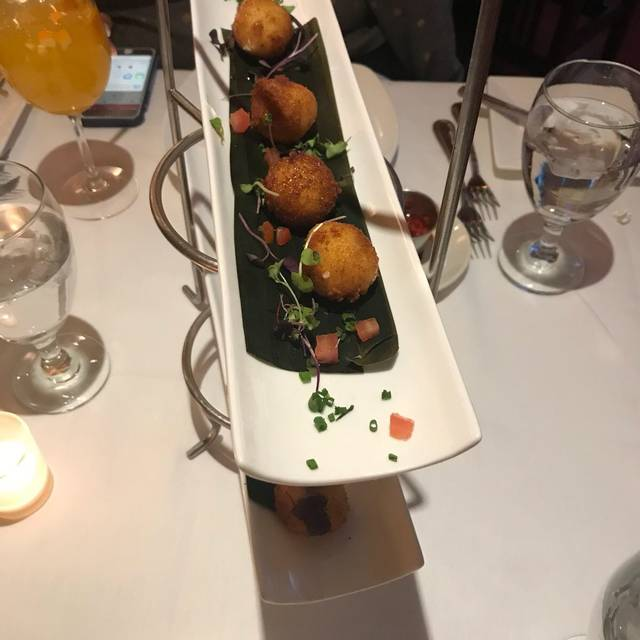 Sonora Restaurant, Port Chester, NY