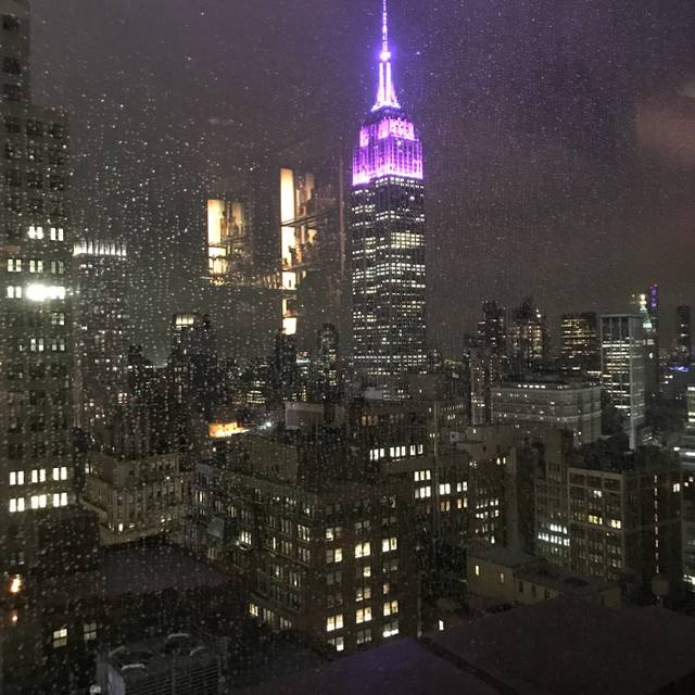 The Skylark NYC, New York, NY
