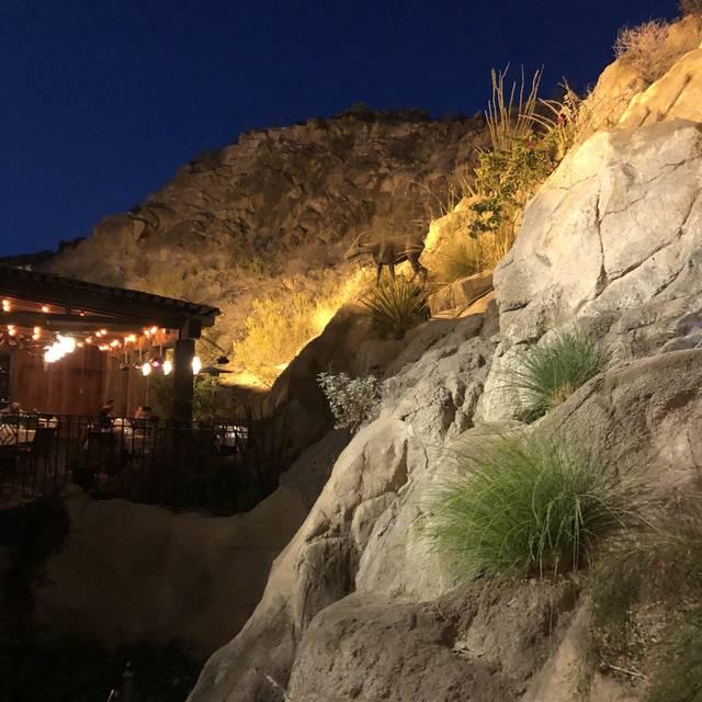 La Quinta Cliffhouse, La Quinta, CA