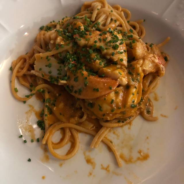 Saint James Seafood Restaurant And Raw Bar Durham Nc