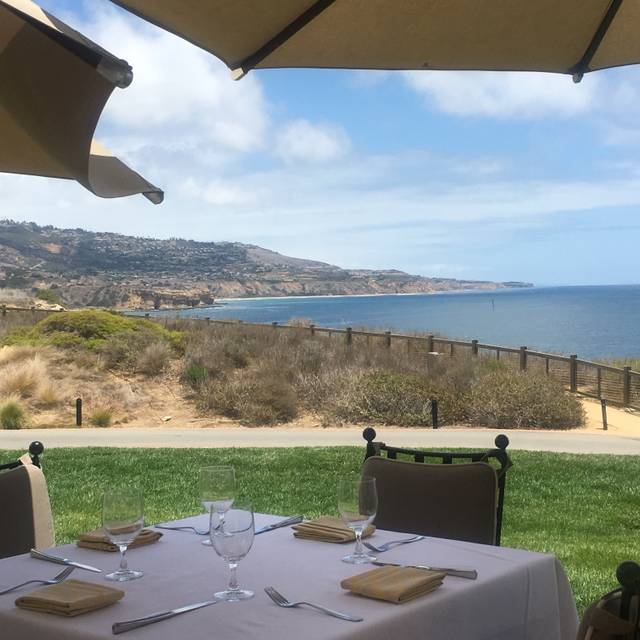 mar'sel at Terranea Resort, Rancho Palos Verdes, CA