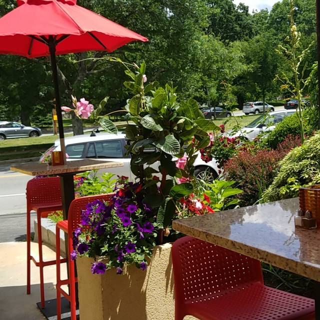 India Restaurant - Providence, RI | OpenTable