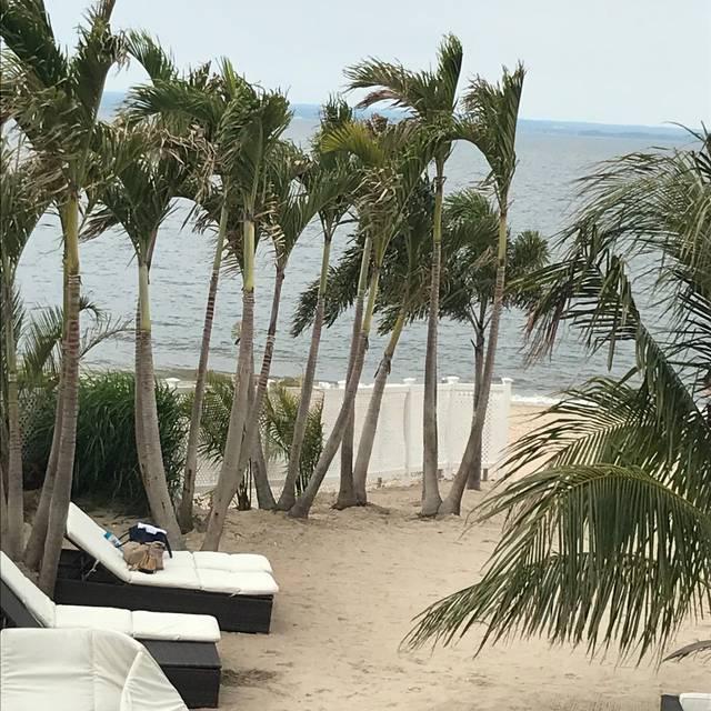 Ocean @ The Crescent Beach Club, Bayville, NY