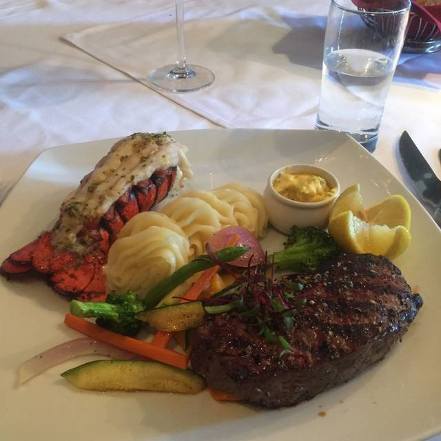 Sterling Restaurant, Gatineau, QC
