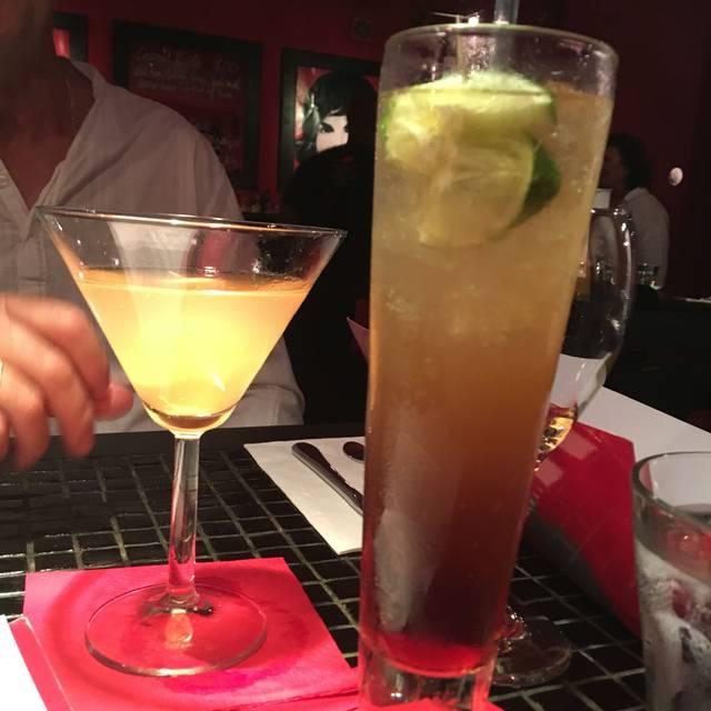 scarlet restaurant paynes bay saint james opentable