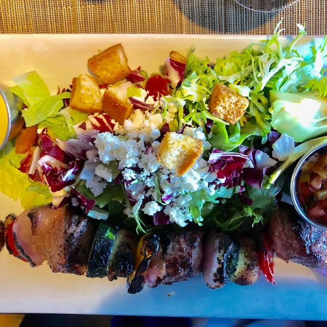 Good Restaurants In Toluca Lake Ca
