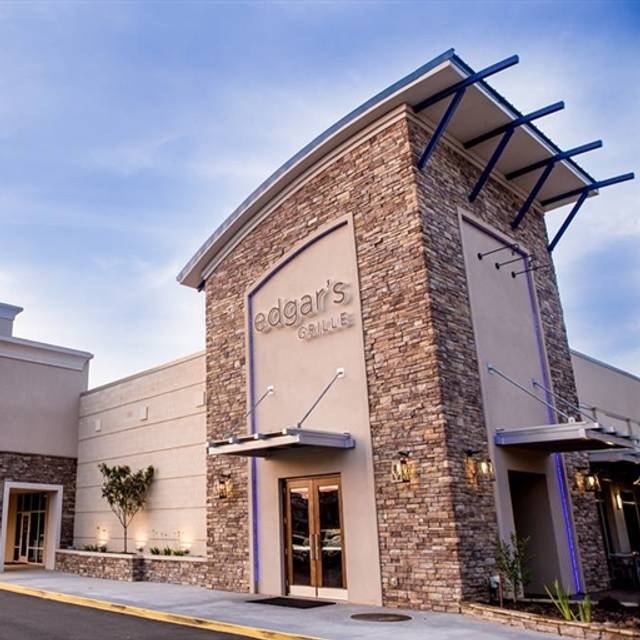 Edgar's Grille - Augusta, Augusta, GA