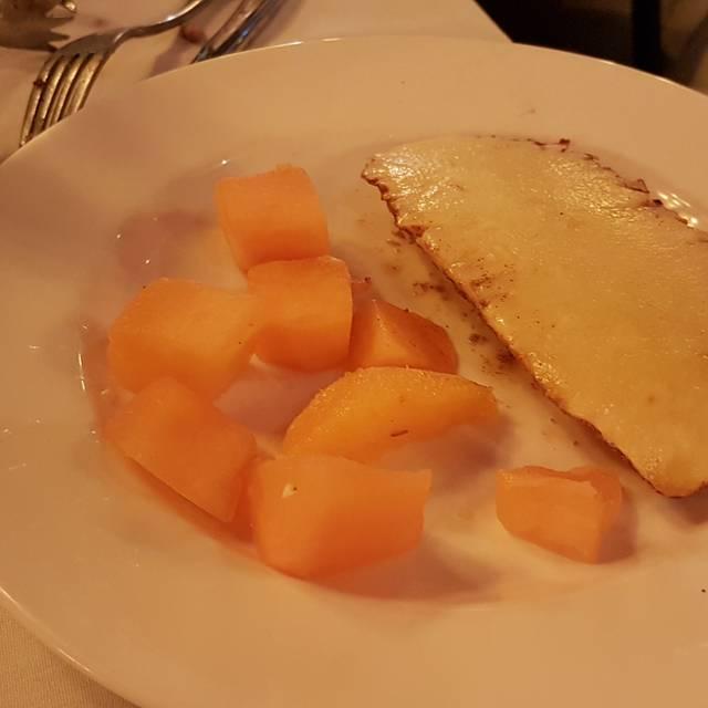 Brasa Brazilian Steakhouse - Niagara Falls, Niagara Falls, ON