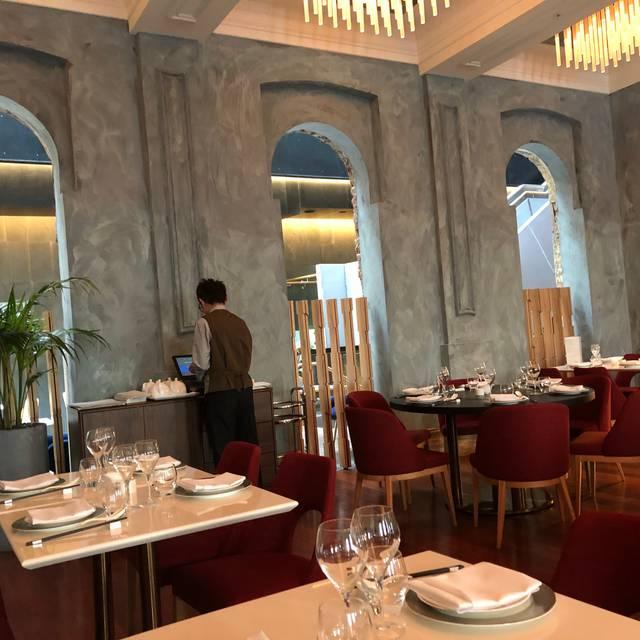 The Melbourne Hotel - Grand Orient, Perth, AU-WA