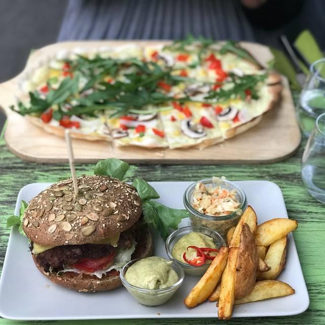 Auswarts Essen Gehen Paleo Low Carb Keto Restaurants