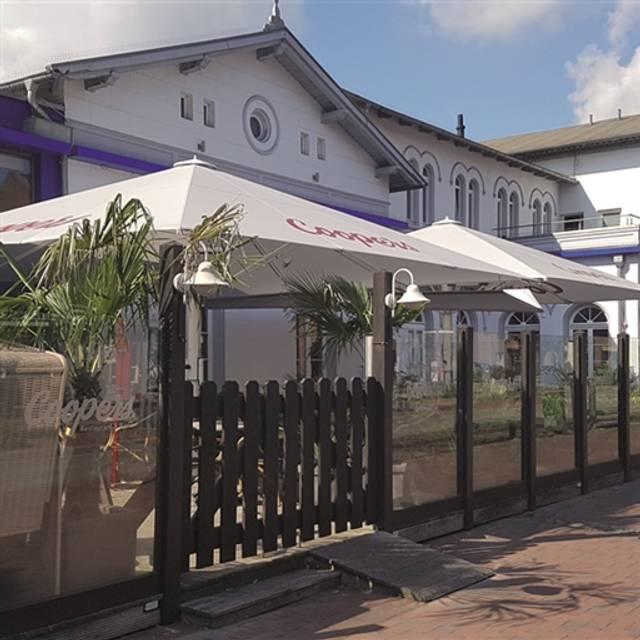 377 Restaurants Near Outlet Soltau Opentable