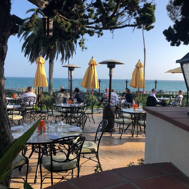 Bella Vista at Four Seasons Resort The Biltmore Santa Barbara, Santa Barbara, CA