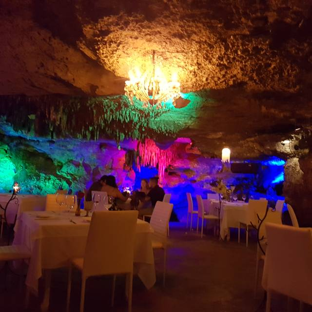 Alux Restaurante, Playa del Carmen, ROO