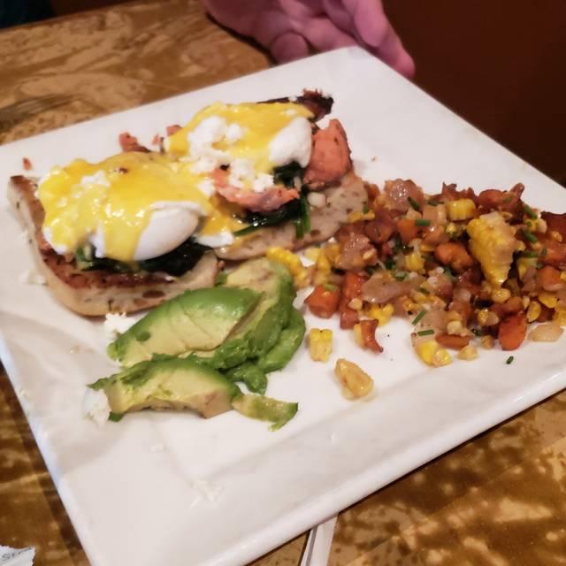 TruFire Kitchen & Bar - Southlake, Southlake, TX