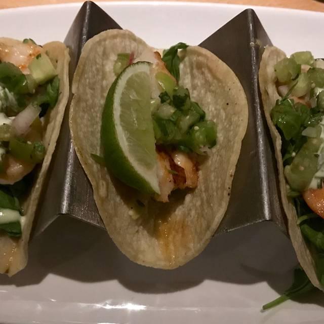 Urbano Mexican Kitchen & Bar, Bethlehem, PA