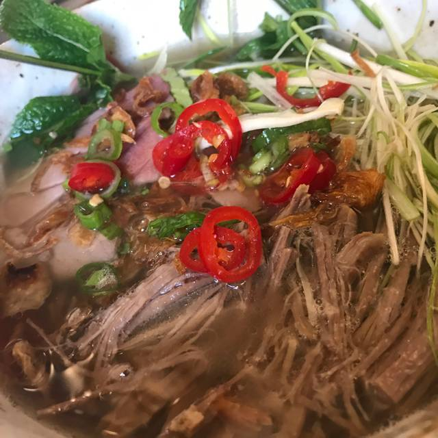 the little viet kitchen restaurant london opentable