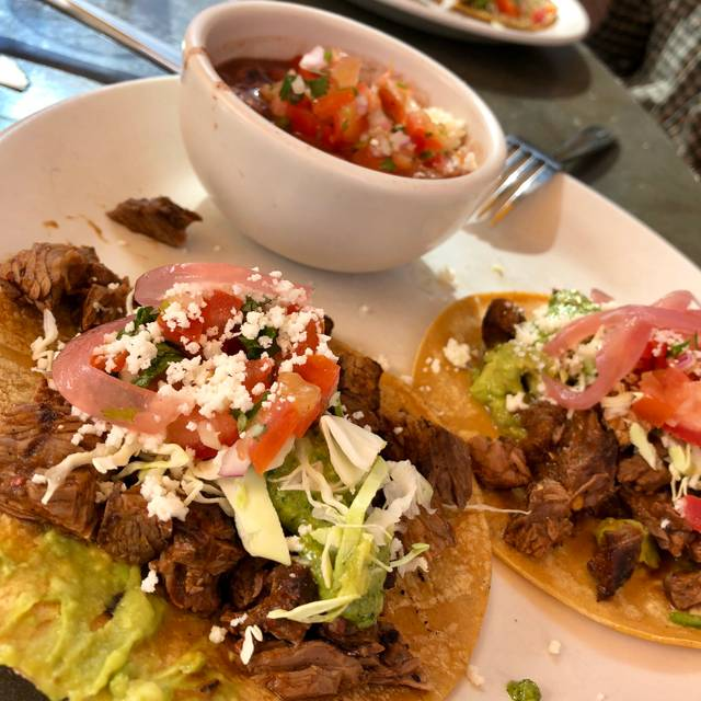 True Food Kitchen Santa Monica Ca Menu