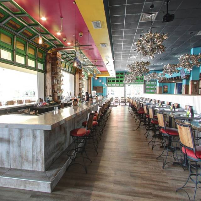 Cabo Flats - Cabo Flats - Dolphin Mall, Sweetwater, FL