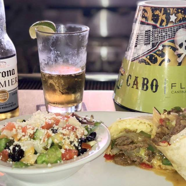 Cabo Flats - Dolphin Mall, Sweetwater, FL