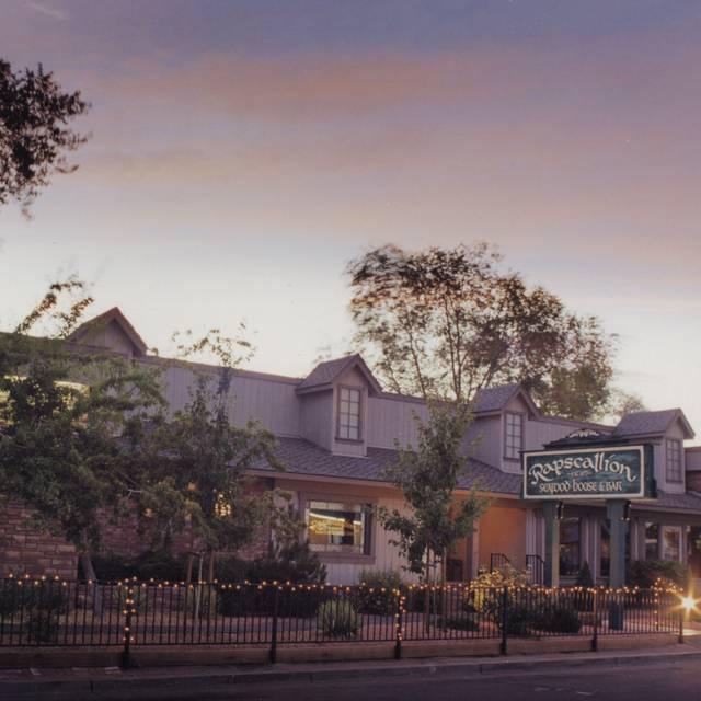 77 Best Happy Hour Restaurants In Reno Opentable