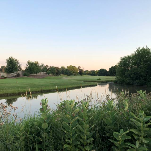 Reserve 22, Glen Ellyn, IL