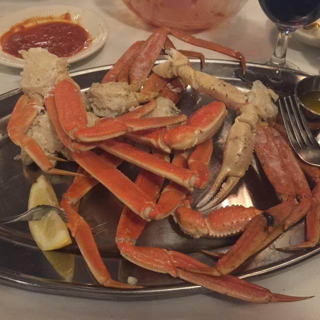 Charlotte's - Newtown Square, Newtown Square, PA