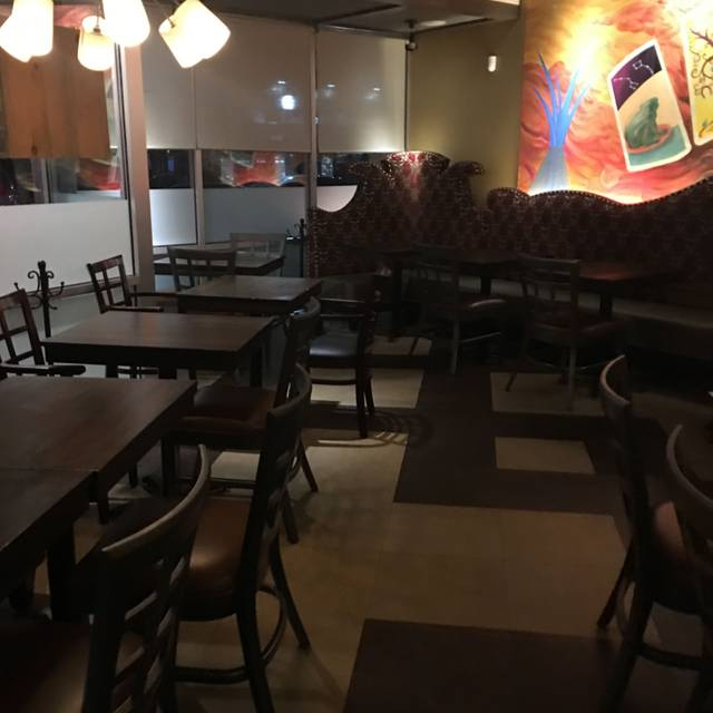 Amuleto Mexican Table Restaurant Waltham Ma Opentable