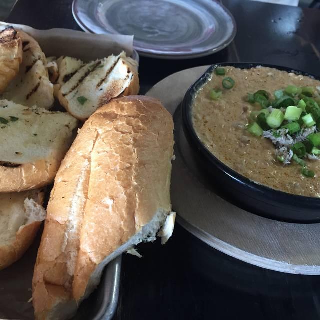 Vola\'s Dockside Grill Restaurant - Alexandria, VA | OpenTable