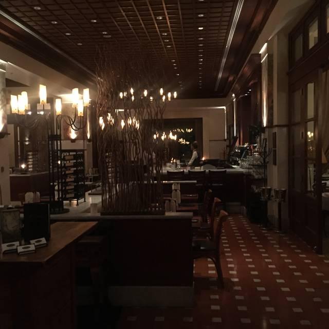 Il Fornaio Denver Tech Center Restaurant Greenwood