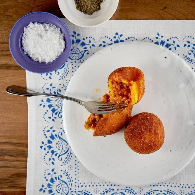 -- Piccola Cucina Copy - Ox Pasture, Red Lodge, MT