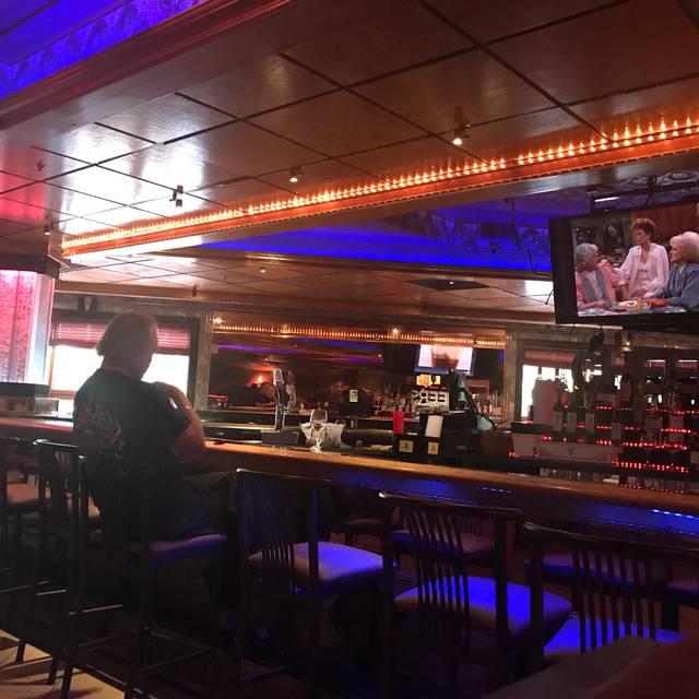 Baci Restaurant & Bar, Sandusky, OH
