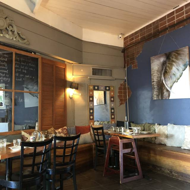 The Hideout Kitchen & Cafe - Lafayette, Lafayette, CA