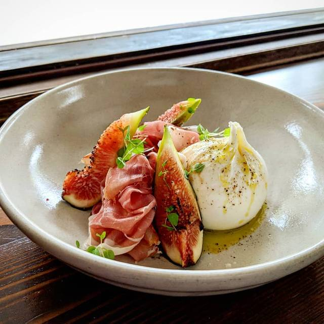 Pino's Vino e Cucina, Sydney, AU-NSW