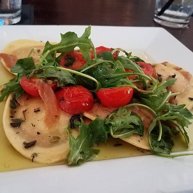 Rocco's Restaurant, San Clemente, CA