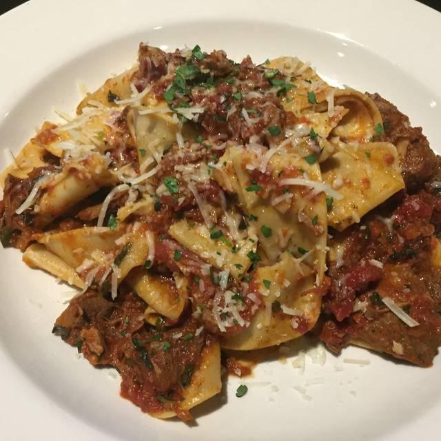 Bocca Italian Eatery - Rogers, Rogers, AR