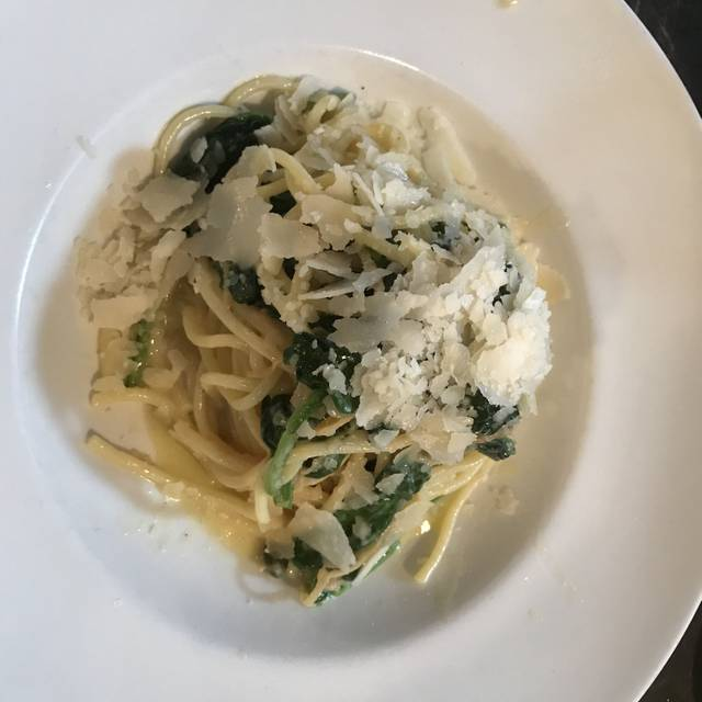Terroni - Beverly, Los Angeles, CA