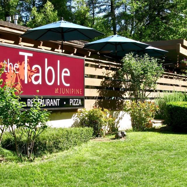 10 Restaurants Near Hilton Garden Inn Flagstaff | OpenTable