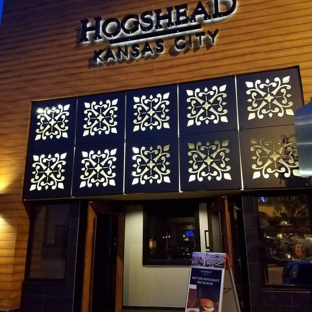 Hogshead Kansas City, Kansas City, MO